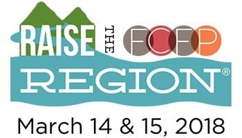Raise%20the%20region%20logo