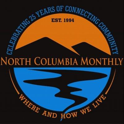 North%20columbia%20monthly