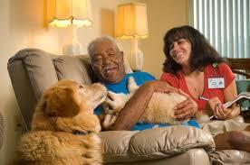 Senior%20with%20pet%20therapy