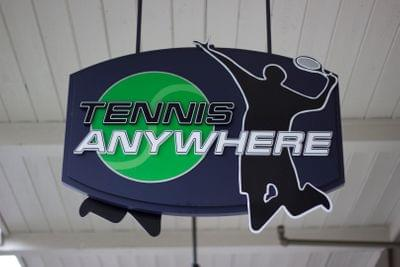 Tennis%20anywhere%20underhang%20sign%20d5fe90bf9cb5a7f0d0a228a0175e03a2