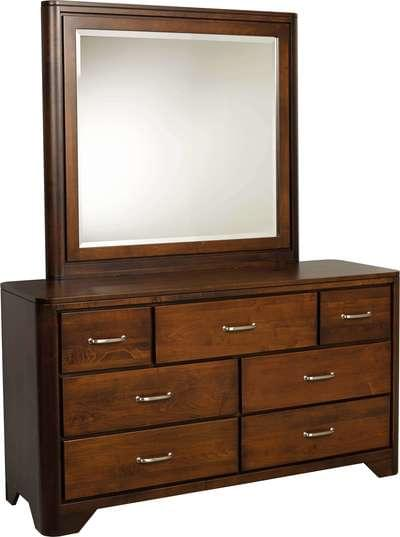 London dresser with mirror brown maple london collection%20(1)