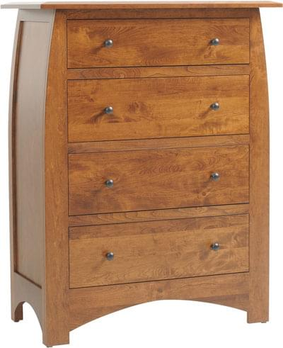 Mfb540ch bordeaux chest%20(1)