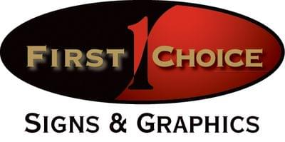 First%20choice%20logo new rgb