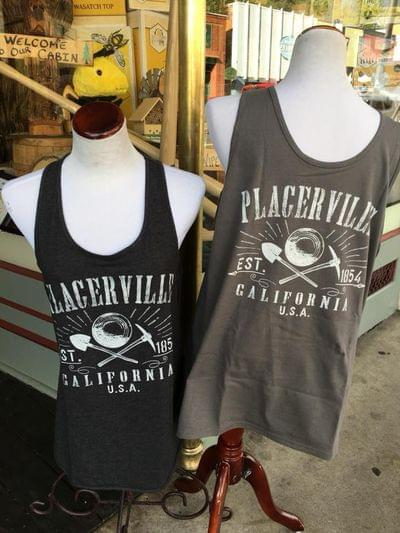 Placerville%20tank%20tops