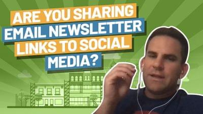 Are%20you%20sharing%20email%20newsletter%20links%20to%20social%20media