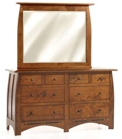 Mft564dr mft550mr vineyard low dresser raise mirror%20(1)
