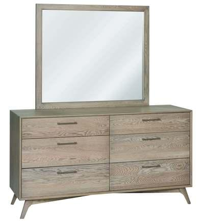 South beach 6 drawer dresser tn%20(1)