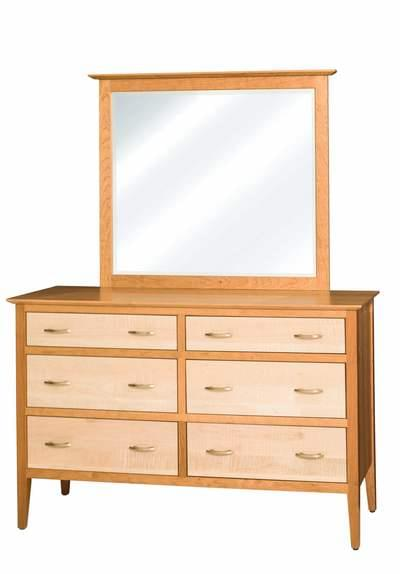 Waterford 6 drawer dresser tn%20(1)