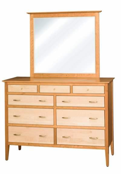Waterford 9 drawer dresser tn%20(1)