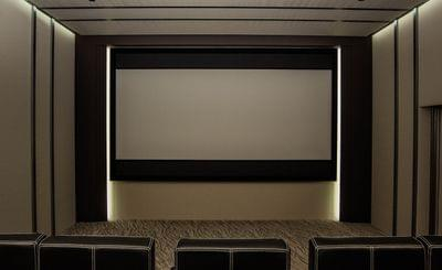 Seymour screen%20excellence%20trim %20straight%20on%20perspective