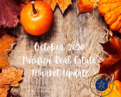 October%202020%20pacifica%20real%20estate%20market%20update