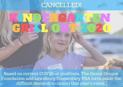 Kindergarten%20grill%20out%202020%20 %20cancelled