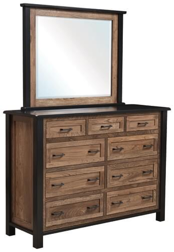 Empire high dresser flush drwrs cp%20(1)