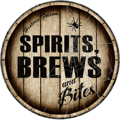 Spirits%20brews%20bites%20logo%20transparent%20background