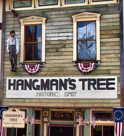Hangmans%20tree%20spot
