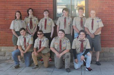 Eagle%20scouts%20group%20pic%20