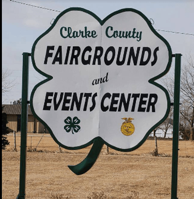 Clarke%20co%20fairgrounds%20sign