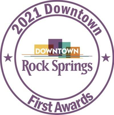 Downtownfirstlogo2021