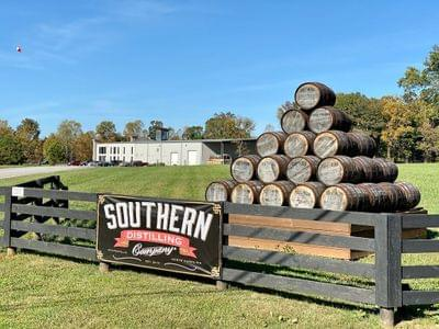 Southern%20distilling