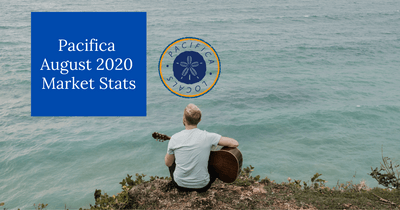 Pacifica%20august%202020%20market%20stats%20fb