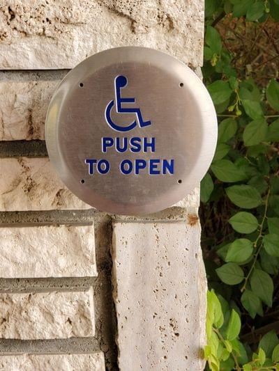 Handicapped%20button