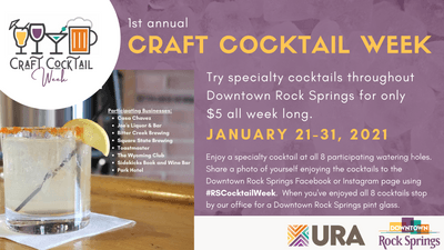 Craft%20cocktail%20week