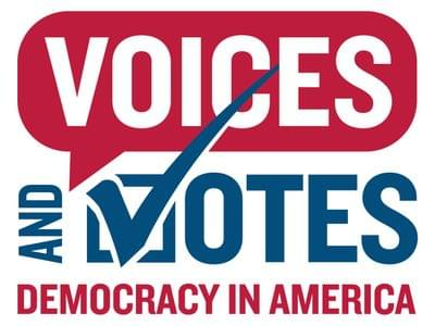 Voices%20and%20voted%20logo