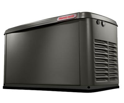 Honeywellgenerators