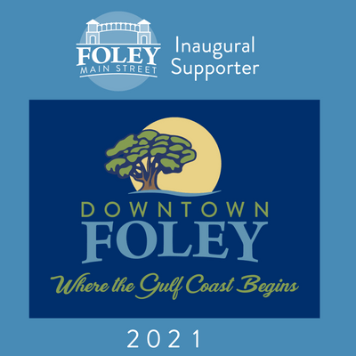 Final%20%20support%20downtown%20foley%202020%20sticker