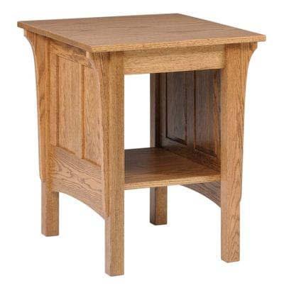 1600 end table tn%20(1)