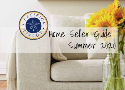 Pacifica%20home%20sellers%20guide%20summer%202020