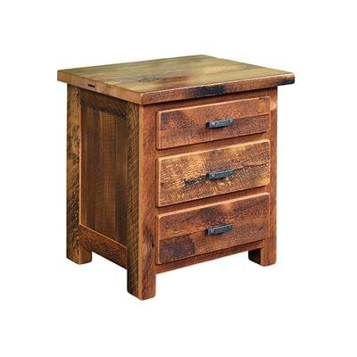 Farmhouse%20nightstand%20lo%20res
