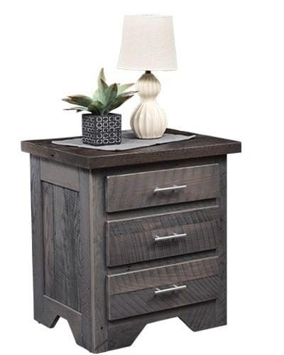 London%20fog%203 drawer%20nightstand%20lo%20res