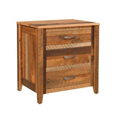 Shefford%203 drawer%20nightstand%20hi%20res%20copy