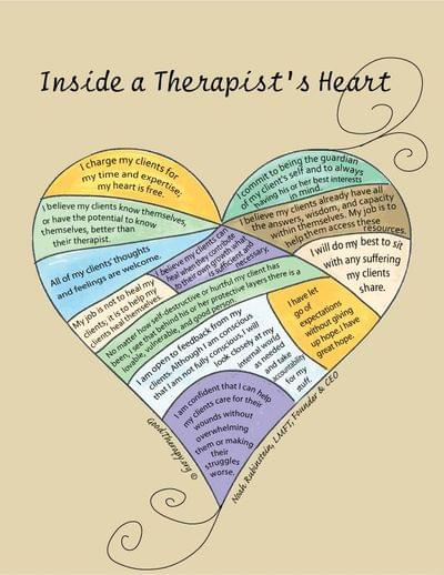 Therapist's%20heart