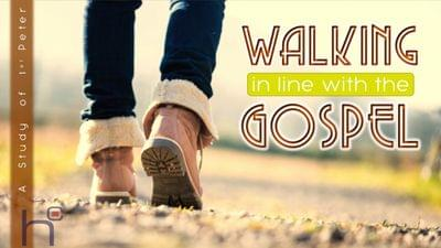 Walking%20in%20line%20with%20the%20gospel