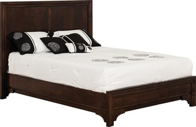 1069 2 cologne bed