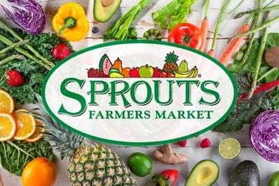 Sprouts special offer citrus town center