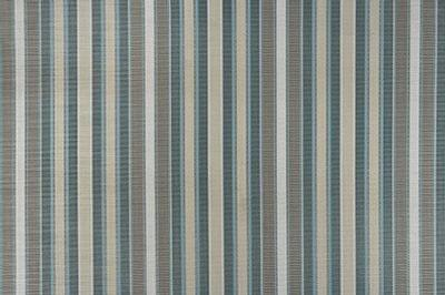 24903 wind stripe spa