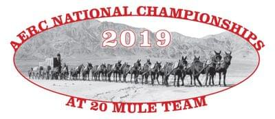 Aerc%20national%20championship%20decal