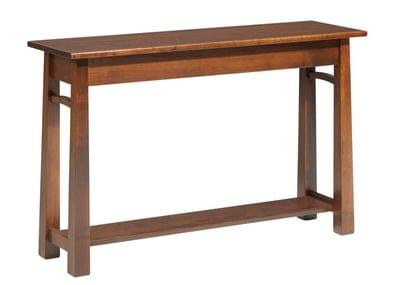 6900 sofa table tn
