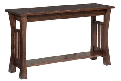 8500 sofa table tn