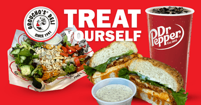 Groucho's%20deli%20treat%20yourself%20promo%20facebook