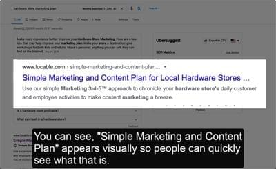Getting%20our%20content%20and%20marketing%20plan%20to%20rank%201%20on%20google