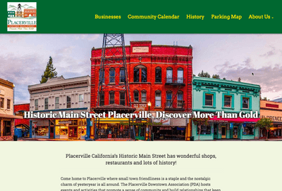 Placerville%20downtown%20association%20main%20street%20website