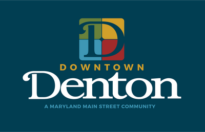 Denton downtown rev 4c