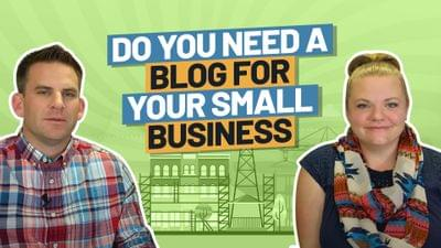 Do%20you%20need%20a%20blog%20for%20your%20small%20business
