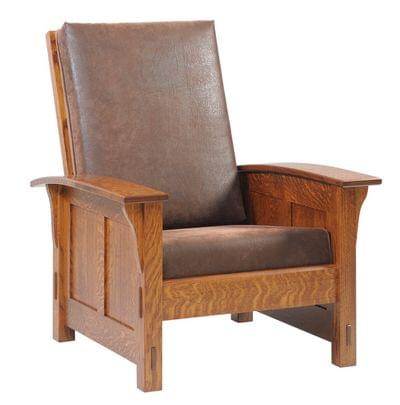 1600 morris chair tn
