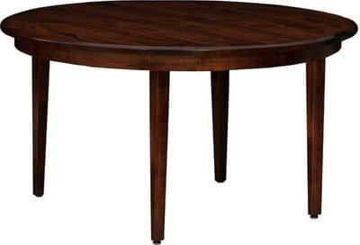 Casual comfort round table%20(1)