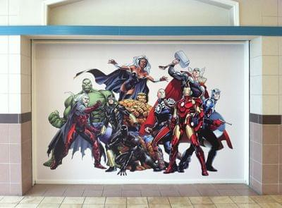 Marvel%20wall%20art
